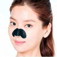 Маски для носа
