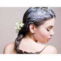 Маски и бальзамы для волос